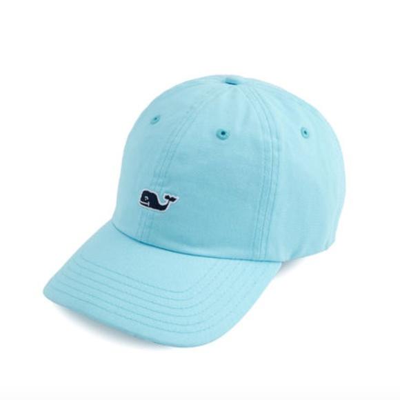cb0de8ffbe7c2 Vineyard Vines Whale Logo Baseball Hat (Unisex). NWT. Vineyard Vines.  M 5cac286bb3e917c94cea08e7. M 5cac286cbb22e32336de9aa6.  M 5cac286badb58d5ff06c550a